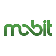 MOBIT 2016 High Res Logo-Square.png