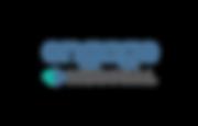 ENGAGE Medical logo-01_edited_edited_edited.png