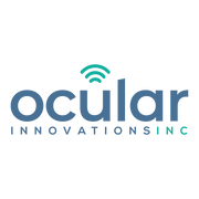 Ocular Innovations Logo-Square.png