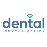 Dental Innovations logo_final-square.png