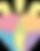 solo logo corazon artistlove.png