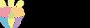 ARTISTLOVE logo (negre).png