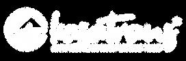 logo blanc kasa trans tot blanc (1).png
