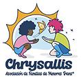 chrysallis.png