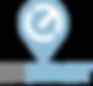 Logo RESTART Final Transparente.png