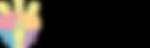 00 logo artistlove NEGRE.png