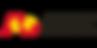 logo_abigraf-9123c0b5539ac51cc8052c190d6