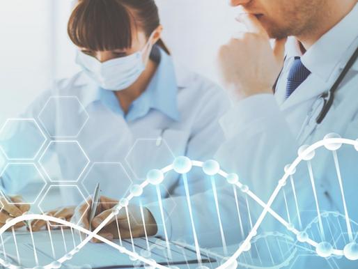 RNC Pharma: объемы поставок лекарств для клинических исследований продолжают снижаться