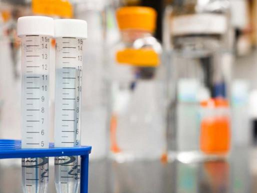 В Правила проведения технических испытаний медизделий ЕАЭС внесут изменения