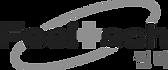 feeltech_logo_edited.png