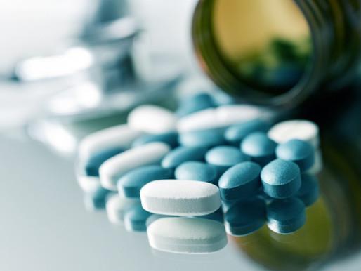 Реестр взаимозаменяемых препаратов может появиться в 2019 году