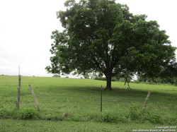 10 Acres, Lots & Land, Von Ormy, TX