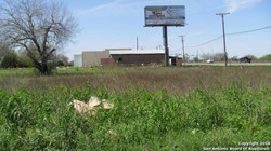 1.2 Acres, Commercial, Alice, TX