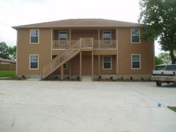 3 Bed, 2 Bath Apartment, Somerset, TX
