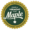 Vermont Maple Sugar Maker's Association