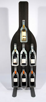 bouteille geante 1.jpg