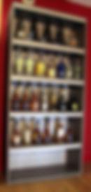 etagere whisky 02_edited.jpg