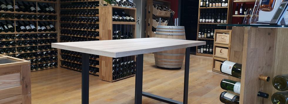table a manger 4.jpg