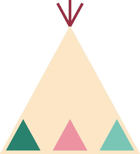 base_icon