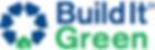 BIG_Logo_Rev.png