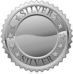 Metal-Silver.jpg