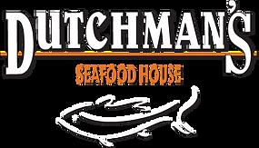 Dutchman's logo