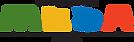 Bobby Flay's Mesa Grill logo