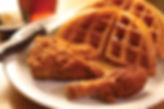 ChickenWaffle.jpg