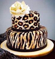 weddingcake4.jpg