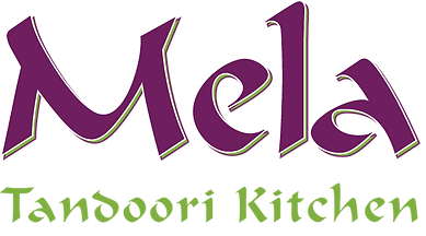 Mela Tandoori Kitchen logo