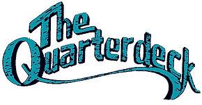 quarterdeck-logo.jpg