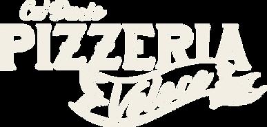 Pizzeria Veloce logo