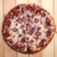 Pizza-MeatCombo.jpg