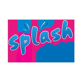 splash_logo21_square.png