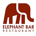 Elephant Bar logo
