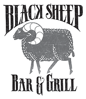blacksheep_logo_o.png