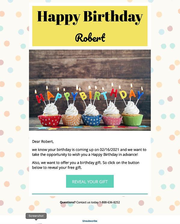 Happy BDay Email.jpg