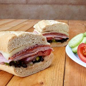 Sandwich-ItalianColdCut.jpg