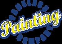 paneless_logo500.png