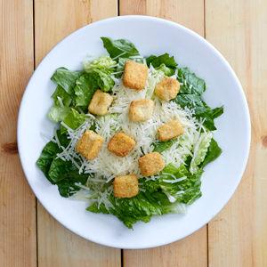 Salad-Caesar.jpg