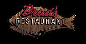 brads_logo.png