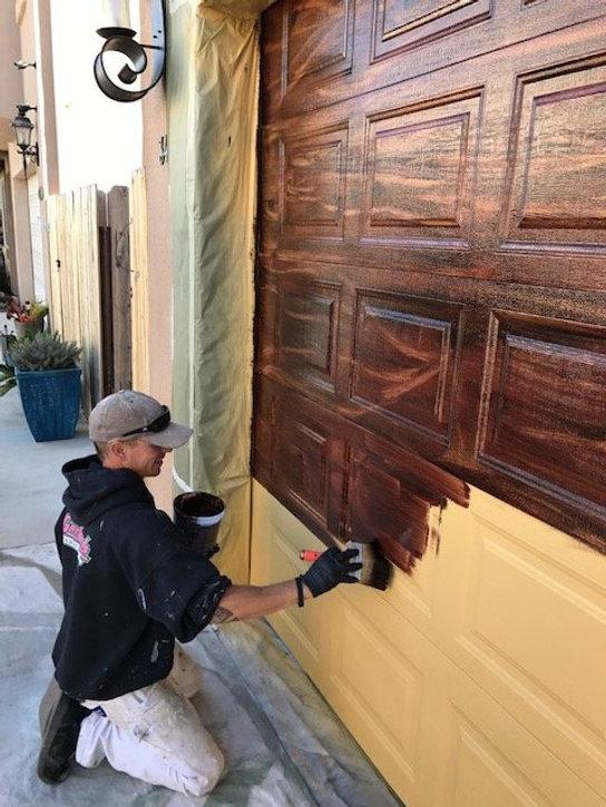 door-garage-faux-wood-3-mid_1_orig.jpg