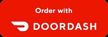 Order Delivery with DoorDash