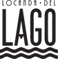 Locanda del Lago logo
