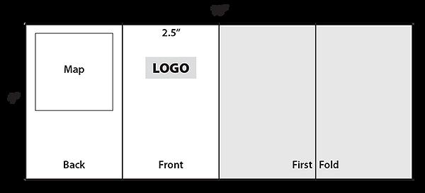 Wireframe of PocketMenu outside