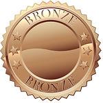 Metal-Bronze.jpg