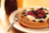 BerriesWaffle.jpg