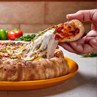 Pizza-ThickCrust.jpg