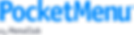 pocketmenubymc_logo.png