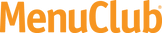 MenuClub logo